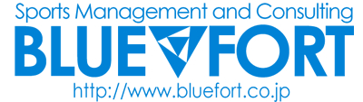 Sports Management and Consulting BLUEFORT